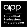 Photography Adelaide | Architectural Photography | Commercial Photography | Sports Photography | Event Photography | Chameleon Photography